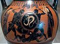 Black-figure amphora DMA 1965-29M img03.jpg