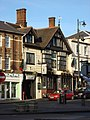 Black Boy Hotel, Sudbury, Suffolk.jpg