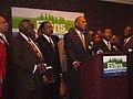 Black Clergy of Philadelphia and Vicinity Endorsement (413234730).jpg