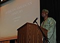 Black History Month 110218-N-NY820-002.jpg