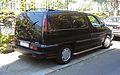 Black Pontiac Trans Sport (Eur) rr.jpg