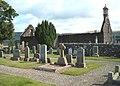 Blackford Auld Kirk - geograph.org.uk - 493493.jpg
