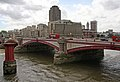 Blackfriars Bridge - geograph.org.uk - 921405.jpg