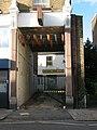 Blackheath Battery Company - geograph.org.uk - 2234180.jpg