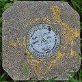 Blackrock Gap survey marker.jpg
