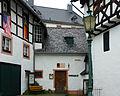 Blankenheim, Ahrstr. 41 9.jpg