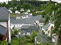 Blankenheim, Ahrstr. 55,57 4.JPG