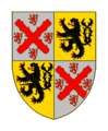 Blason famille d'Arnoult de Soleuvre.png