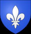 Blason ville fr Soissons (Aisne).png