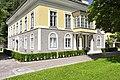 Bleiberg-Noetsch 2 Theresienhof 26062012 666.jpg