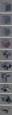Blender3D 3TubesJoint.png