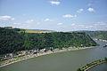 Blick auf den Rhein und St. Goar.jpg