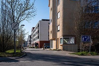 Blick in die Sägemühlenstraße in Tübingen.jpg