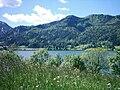 Blick nach Südwest - panoramio.jpg