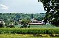 Blick von Heichelheim nach Kleinobringen.jpg