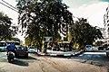 Blida Montpensier - panoramio.jpg