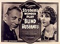 Blind-husbands-1919-movieposter.jpg