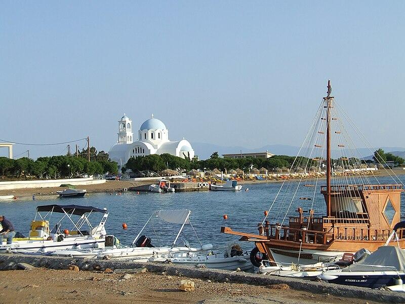 File:BlogJordan Agii-Anargyri Skala-Agistri Greece.jpg