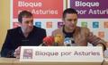 Bloque por asturies prensa.PNG
