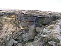 Blowing Gill Dyke - geograph.org.uk - 651033.jpg