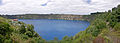 Blue Lake - Mount Gambier - Australia.jpg
