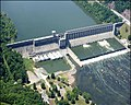 Bluestone Dam (1) USACE 2011-10-16.jpg