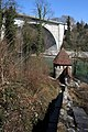 Blutturm Bern 01 11.jpg