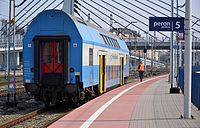Bmnopux - Opole Główne.JPG