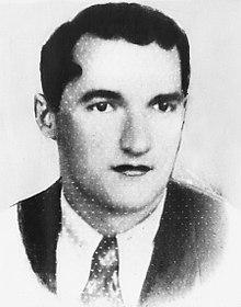 Boško Janković (narodni heroj).jpg
