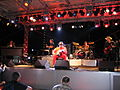 Bo Diddley Wolfsburg 2004 06.jpg