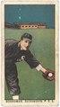 Boardman, Sacramento Team, baseball card portrait LCCN2008677317.tif