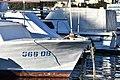 Boat In Port (194505017).jpeg