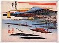 Boat on the Sumida MET sf-rlc-1975-1-983.jpg