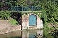 Boathouse, Stanley Park 1.jpg