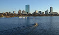 Boating on the Charles River.jpg