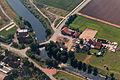 Bocholt, Bocholter Aa -- 2014 -- 2120.jpg