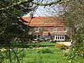 Bockhampton Farm house - geograph.org.uk - 359910.jpg