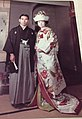 Boda tradicional Japonesa.jpg