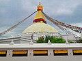 Bodhaunath Stupa 101.jpg