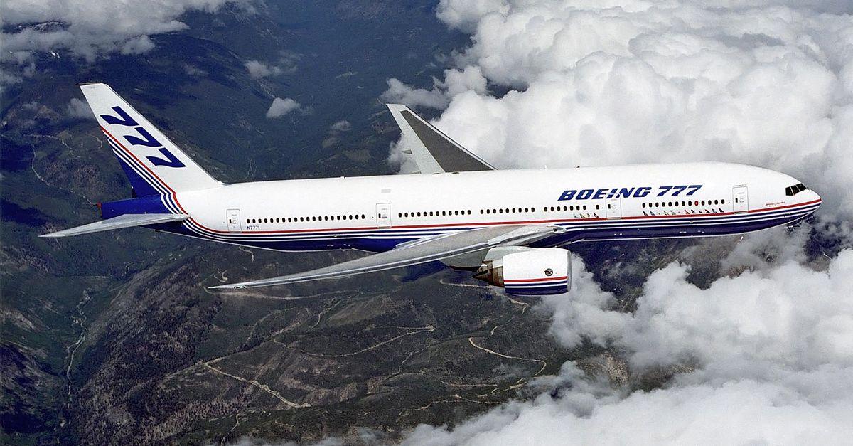 Vitesse de la compagnie aérienne datant