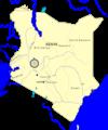 Bogoriasjön läge.png