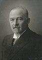 Bokhandler Frithjov Brun (ca. 1930) (4149115391).jpg