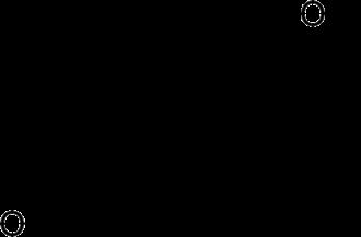 Bolasterone - Image: Bolasterone