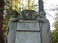 Bolekhiv Memorial WWI-09.jpg