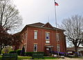 Bollinger County Courthouse.JPG