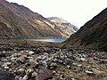 Bolognesi Province, Peru - panoramio (8).jpg