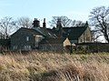Bolton Old Hall Bradford Geograph-2285008-by-Humphrey-Bolton.jpg