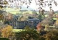 Bolton Priory - geograph.org.uk - 1043654.jpg