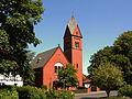 Bolzum Kirche Josef 1.JPG