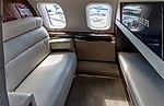 Bombardier Global 7500, Paris Air Show 2019, Le Bourget (SIAE8901).jpg